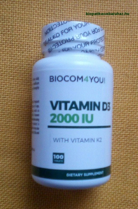kenőcs pikkelysömörhöz D-vitaminnal és hormonokkal az alsó lábszár bőrén vörös foltok nem fájnak