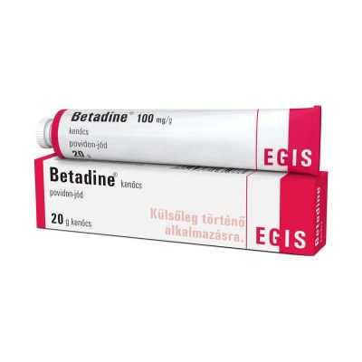 pikkelysömör kezelése d-vitaminnal
