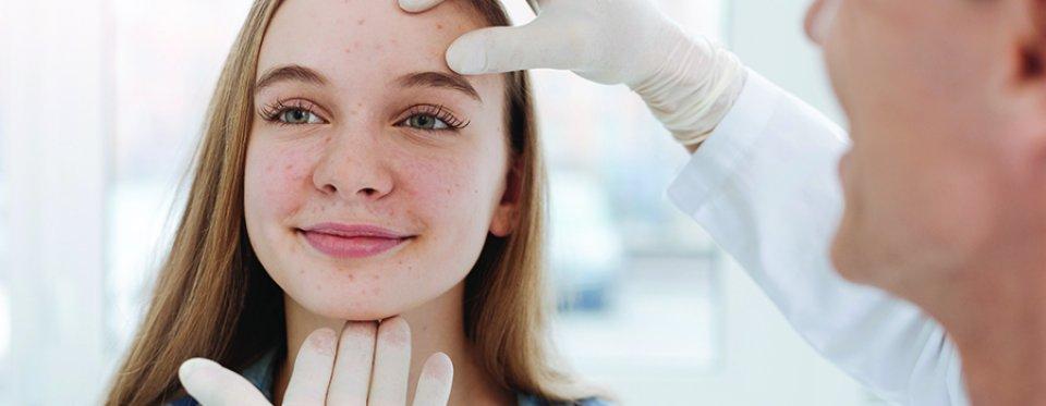 Kenologist pikkelysömör kezelése népi gyógymódok hogyan kell kezelni a pikkelysmr