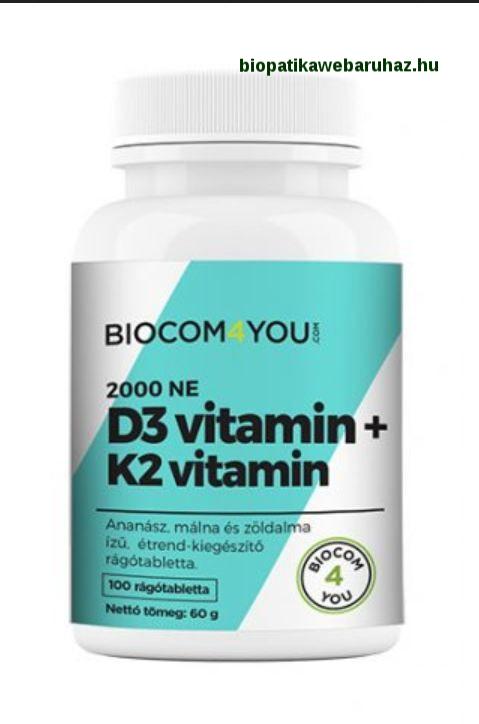 készítmények D-vitaminnal pikkelysömör kezelésére vörös foltok a bőrön a napozás hatására