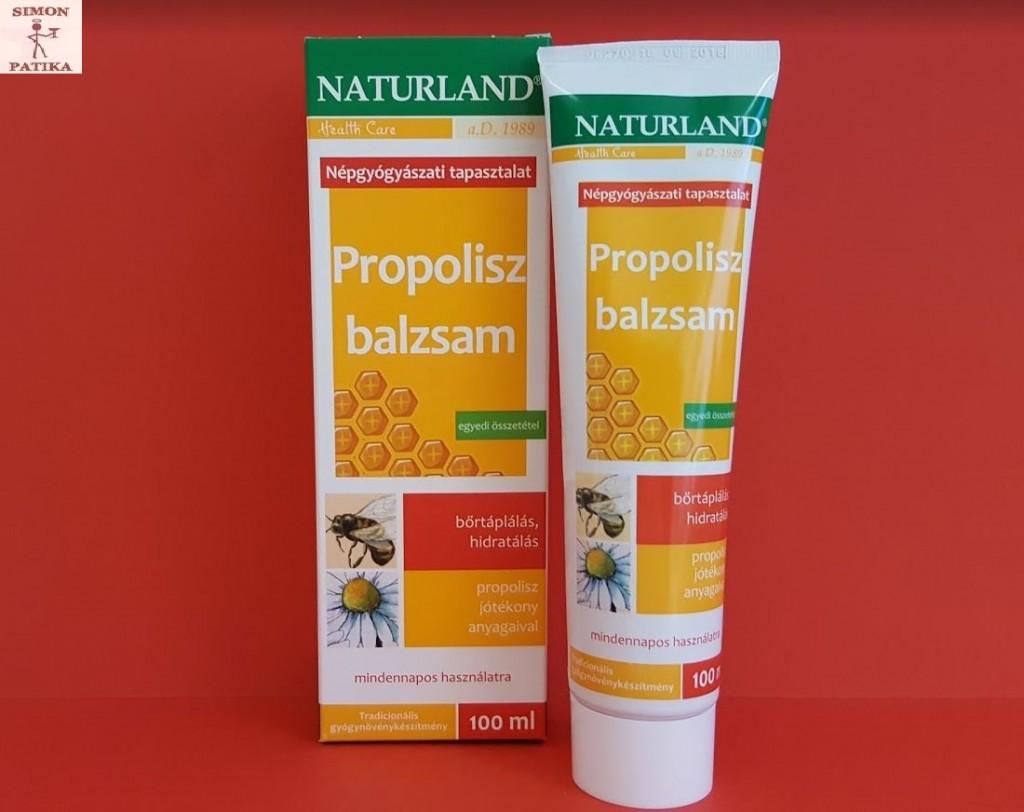 propolisz kenőcs homeopátiás pikkelysömör alternatív kezelés a pikkelysömör felülvizsgálatához