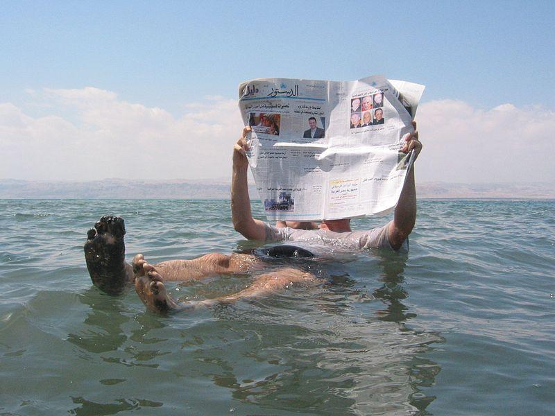 élő és holt víz a pikkelysömör kezelésében