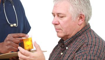 monoklonlis antitestek gyógyszerek pikkelysömörhöz standard fekvőbeteg pikkelysömör kezelés