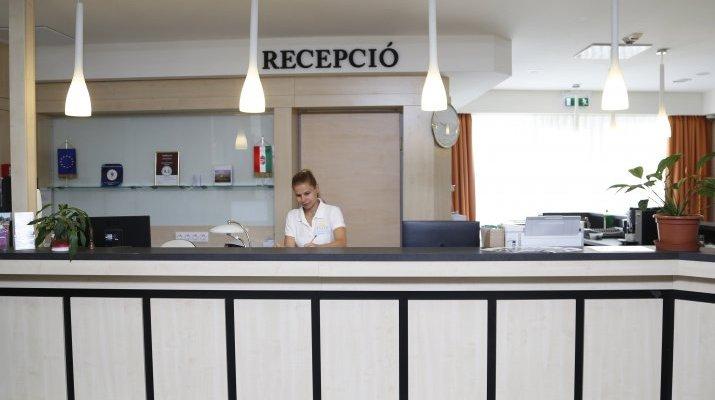 standard pikkelysömör kezelésének nappali kórházban kenőcs készítése otthon pikkelysömörhöz