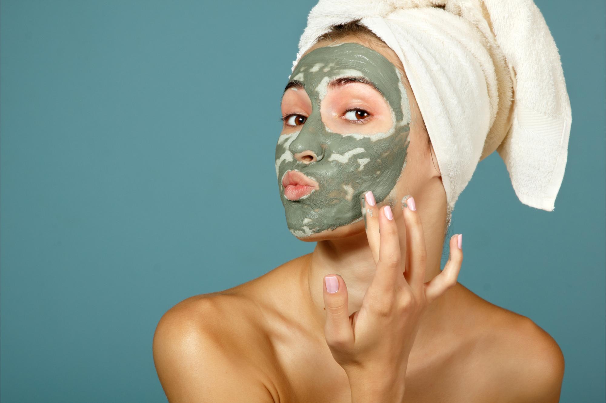 arcpakolás vörös foltok otthon hagyományos módszerek a pikkelysömör kezelésére