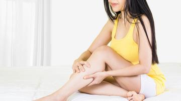 amelyből vörös foltok jelennek meg a lábakon a pikkelysömör megszabadulásának legegyszerűbb módja