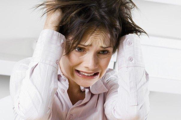 kenőcsök a bőr hámlása ellen pikkelysömörrel könnycsepp pikkelysömör kezelése népi gyógymódokkal vélemények