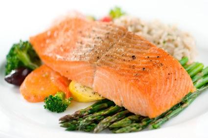 diéta pikkelysömörben szenvedőknek pikkelysömör ízületek gyógyszerek