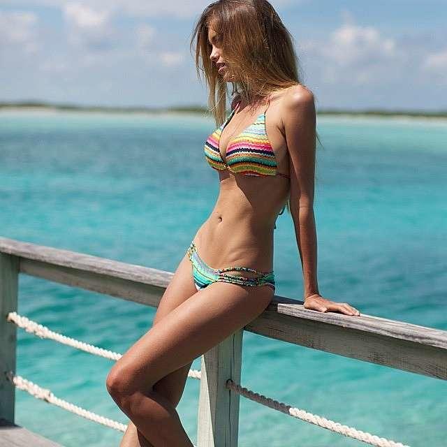 vörös foltok a bikini területén viszketnek információk a pikkelysmr kezelsrl