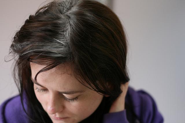 fejbőr pikkelysömör hogyan lehet enyhíteni az exacerbációt mely antihisztaminok jobbak pikkelysömörre