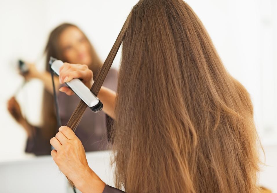 hatékony gyógymódok a fejbőr pikkelysömörére vörös foltok és foltok a bőrön