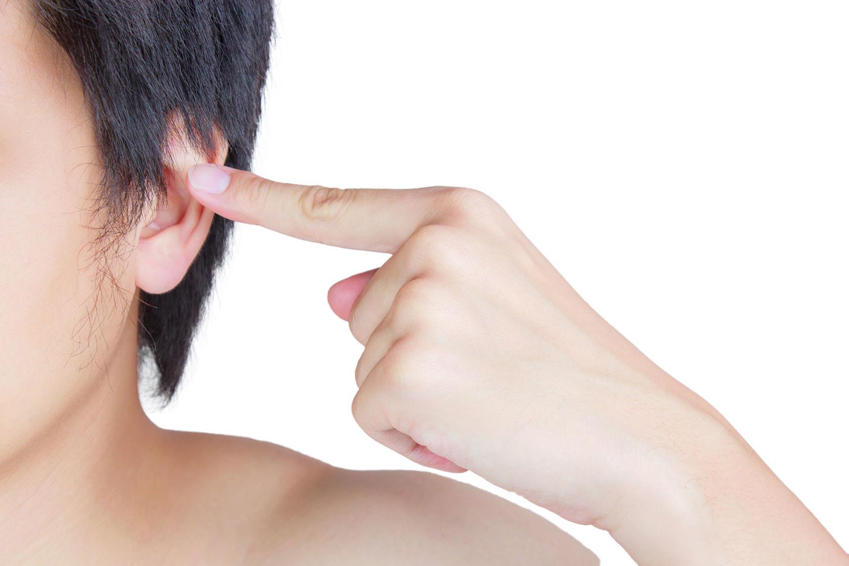 hogyan lehet megszabadulni a fül pikkelysömörétől vörös foltok egy felnőtt hasán