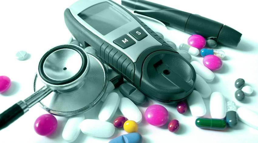 új generációs gyógyszerek pikkelysömörhöz piros folt a pontokon a lábán