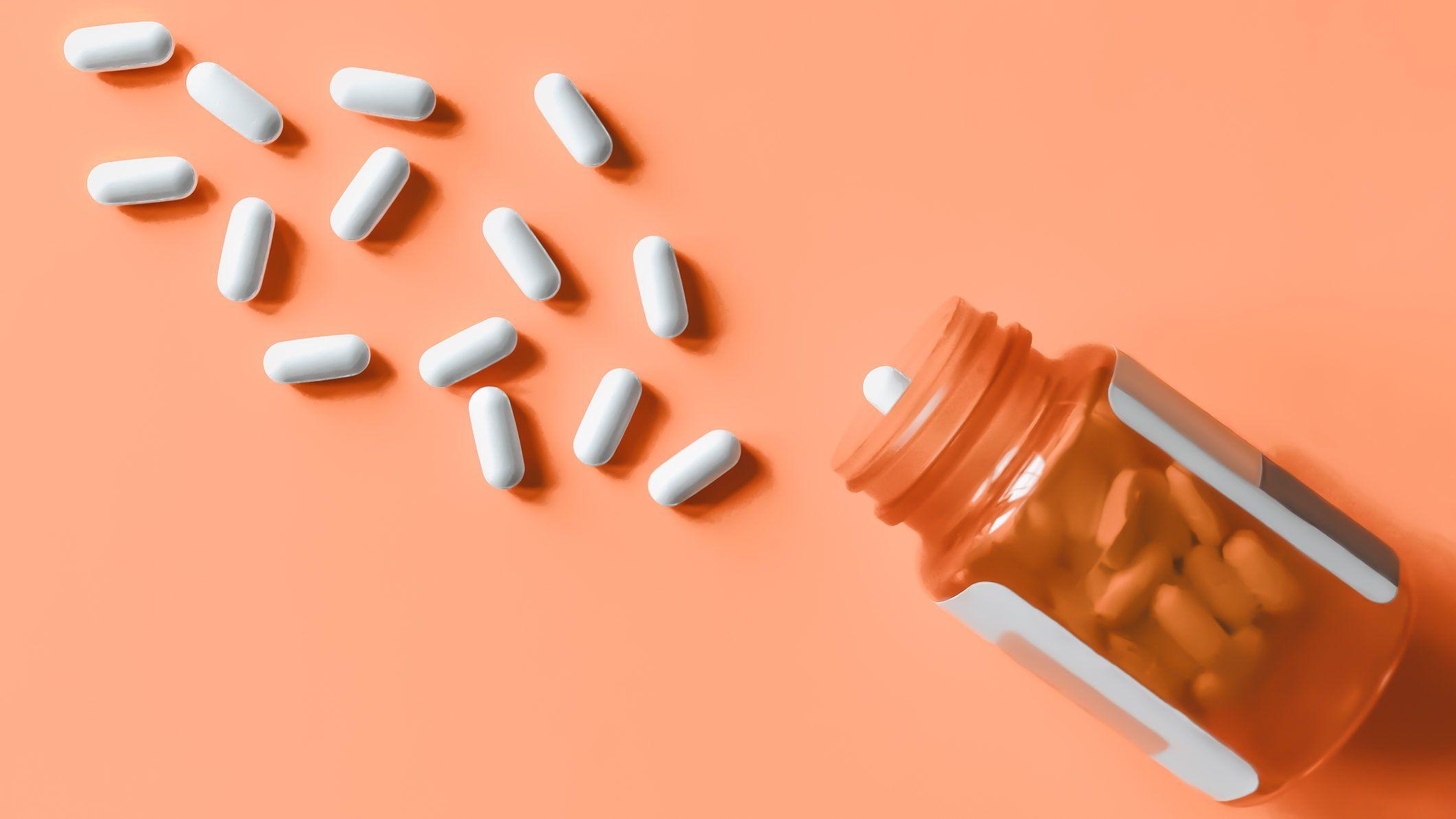 új gyógyszerek pikkelysömörre 2020 fájdalmas vörös foltok a lábakon mi ez