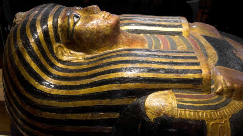 múmia pikkelysömörének kezelése vörös foltok az arcon cukorbetegségben