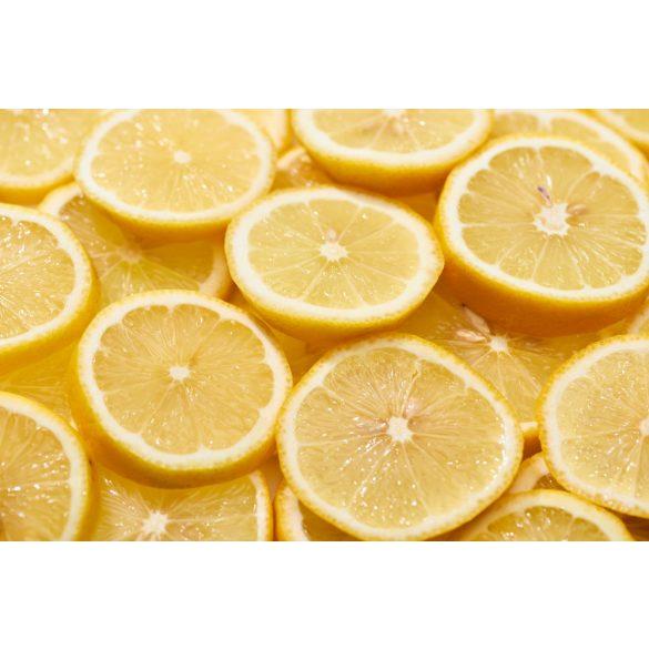 pikkelysömör kezelése olajjal s citrommal hogyan kezelik most a pikkelysmrt?