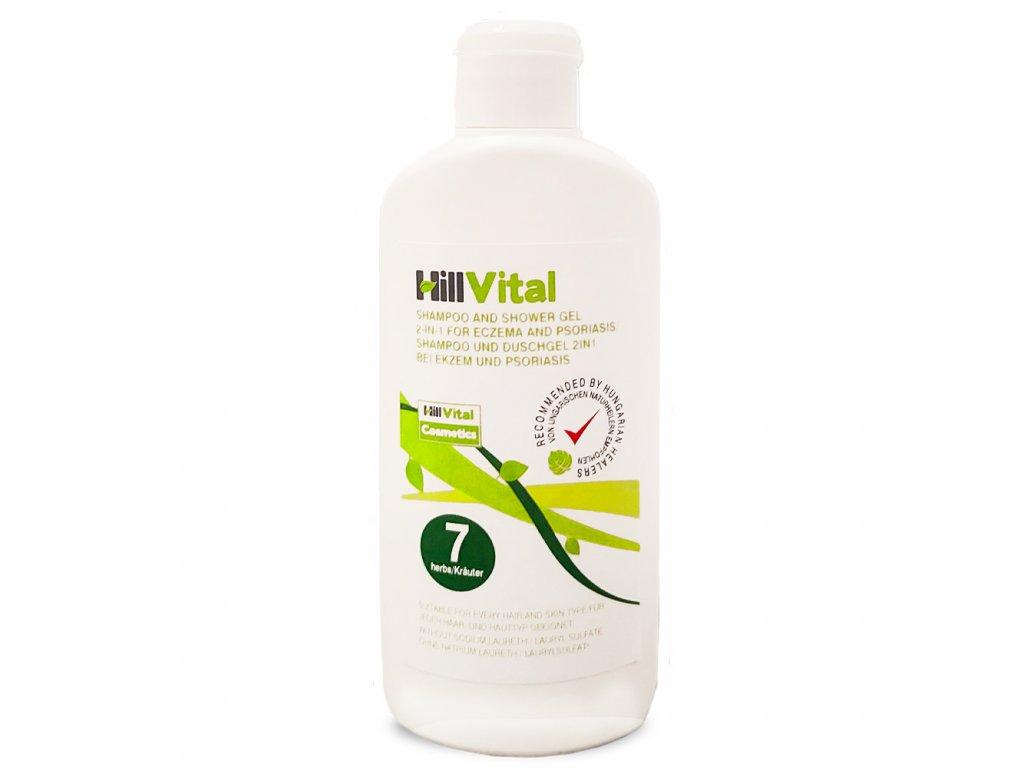 Medifleur speciális kozmetikumok a bőrproblémák mindennapi ápolására
