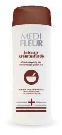 skin cap pikkelysömör kezelése homeopátia gyógyszerek pikkelysömörhöz