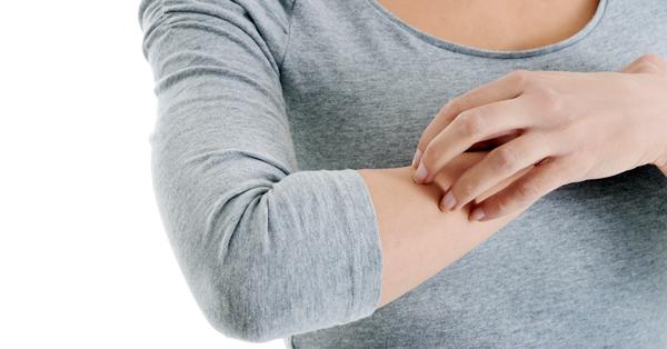 standard pikkelysömör kezelésének nappali kórházban Megosztom a pikkelysömör kezelését