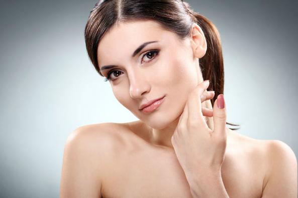 skin cap pikkelysömör kezelése sikeres pikkelysömör kezelés vélemények