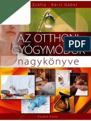 Il24 psoriasis képek, Kefir gyógyító psoriasis
