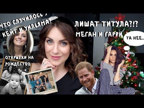 hogy Anastasia Zavorotnyuk megszabadult a pikkelysmrtl