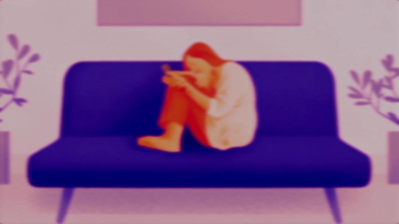 pikkelysömör magyar kezelsi rend könyök pikkelysömör gyógyszerei