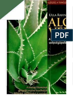 gyógynövények a pikkelysömör kezelésében távolítsa el az érméből a piros foltokat