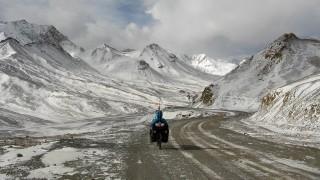 pikkelysömör kezelése tajikistan