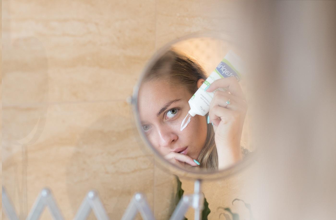 pikkelysömör a korai szakaszban hogyan kell kezelni hogyan lehet pikkelysömör kezelésére lenmagot